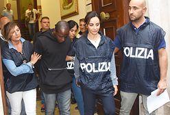 Rimini. Brutalny atak na polskich turystów. Jest decyzja sądu