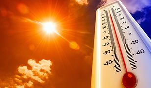 Pogoda przyniesie dziś kolejną falę upałów. Z wysokimi temperaturami będą zmagać się mieszkańcy Warszawy, Krakowa i Wrocławia.