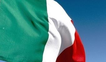 Praca we Włoszech. Chcą zatrudnić 58 tys. ludzi