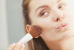Konturowanie twarzy. Jak umiejętnie wymodelować rysy twarzy?