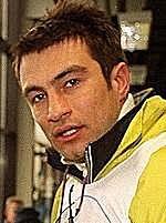 Waldemar Goszcz zginął w wypadku