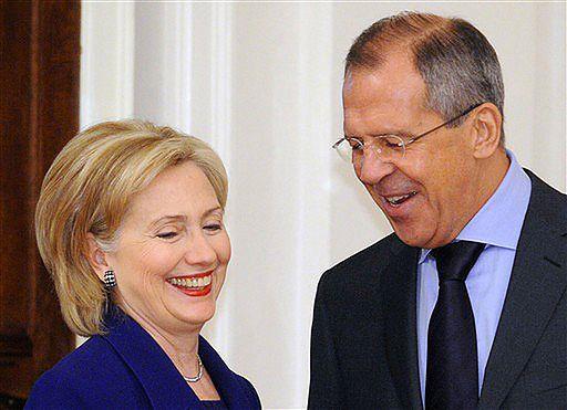 USA chcą współpracy z Rosją ws. nowej tarczy