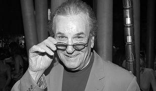 """Danny Aiello nie żyje. Gwiazdor """"Ojca Chrzestnego 2"""" zmarł w wieku 86 lat"""