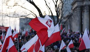 Wyniki badań DNA wskazują ciągłość genetyczną mieszkańców Polski od czasów starożytnego Rzymu