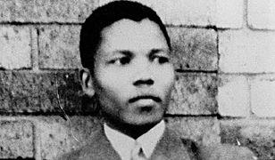 Nelson Mandela nie żyje