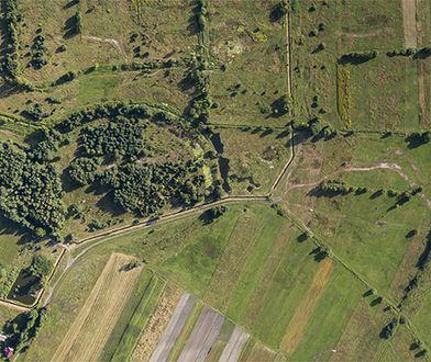 Naukowcy z PAN zbierają pieniądze na badania wczesnośredniowiecznej osady w Chodliku