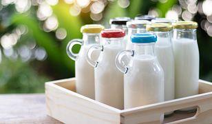 Mleko – fakty i mity. Które jest najzdrowsze?