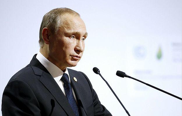 NATO szykuje się do wznowienia kontaktów z Rosją. Sprzeciw państw Europy Wschodniej