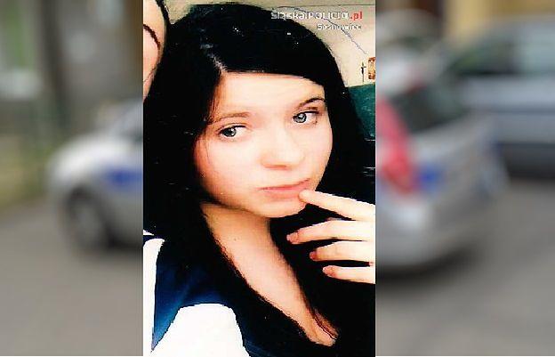 Zaginęła 17-letnia Roma. Policja prosi o pomoc w jej odnalezieniu