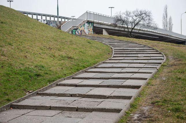 Warszawa. Rozpocznie się remont wiaduktu na ulicy Ostrobramskiej