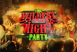 The Wildest Night Party on-line