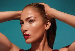 Jennifer Lopez twarzą Inglota. Gwiazda potwierdza