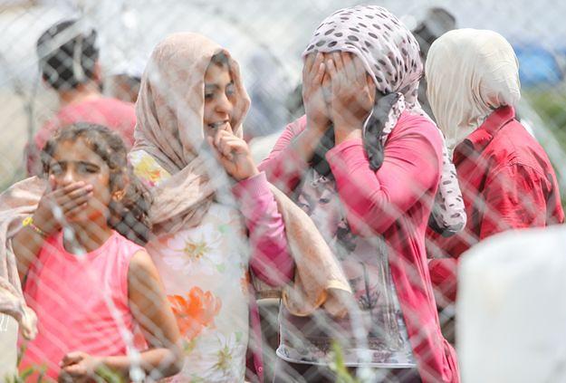 """Caritas sprowadzi do Polski uchodźców? """"Musimy być gotowi na działanie"""""""