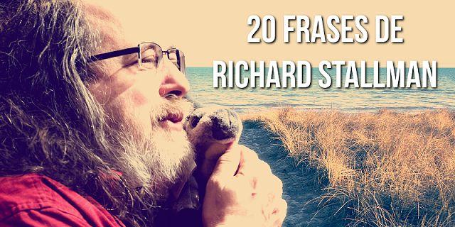 https://www.brainyquote.com/quotes/authors/r/richard_stallman.html