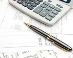 Nie będzie obniżki VAT. Resort finansów potwierdza
