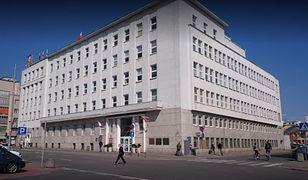 Koronawirus. Gdynia: COVID-19 w Urzędzie Miejskim