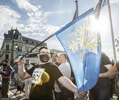 """""""Wpisuję polská!"""". Spis powszechny w Czechach szansą dla Polaków"""