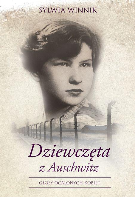 KL Auschwitz był największym z niemieckich nazistowskich obozów koncentracyjnych i ośrodków Zagłady. Życie straciło tu ponad 1,1 mln mężczyzn, kobiet i dzieci.