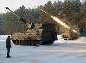Superbroń dla polskiej armii