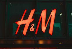 H&M przenosi sprzedaż do internetu. Setki sklepów do likwidacji