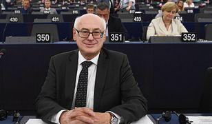Krasnodębski: Polska pokazała, że jest poważnym partnerem