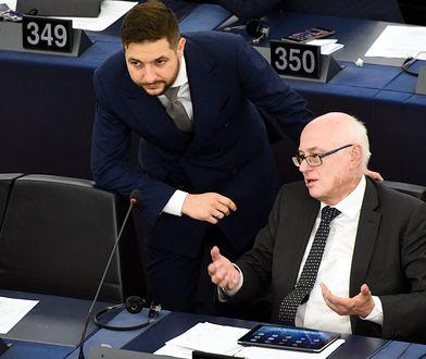 Uganda, homoseksualizm i głosowanie w Europarlamencie. Dlaczego PiS się wstrzymał?