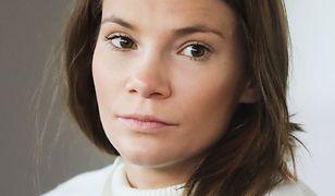 """Maja Bohosiewicz o """"Tylko nie mów nikomu"""". """"Film pokazuje jądro zła"""""""