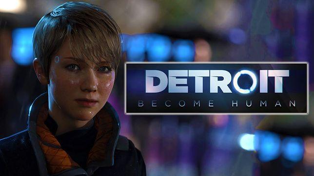 Gry Quantic Dream na PC - daty premiery i gdzie kupić? Ceny już od 29 zł