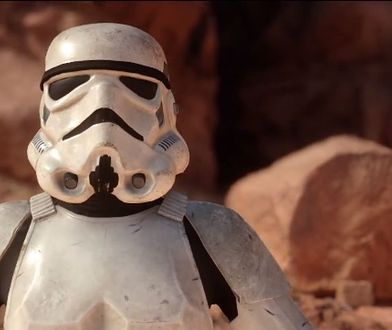 """Star Wars: Battlefront II"" w PlayStation Plus?"