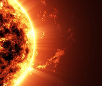 NASA odkryło kolejną egzoplanetę.