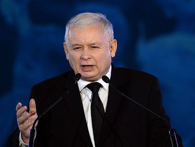 """Wiceprezydent Łodzi Tomasz Trela reaguje na słowa Jarosława Kaczyńskiego o """"ludziach specjalnej troski"""""""