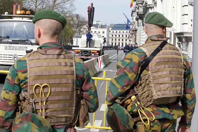 Jest zgoda na ekstradycję podejrzanych w związku z atakami w Paryżu
