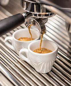 Masz ochotę na pyszną kawę?