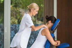 Nie bagatelizuj bólu kręgosłupa. Możesz z nim walczyć
