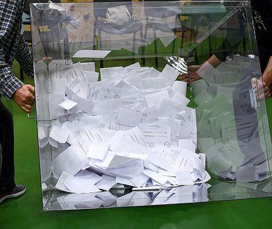 Hiszpańska gazeta o wyborach w Polsce