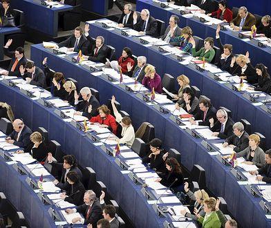 Wyniki wyborów do Europarlamentu 2019. Kto zasiądzie w Parlamencie Europejskim z danego okręgu?