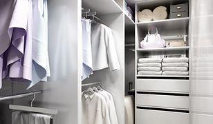 Trzy sposoby na wymarzoną garderobę