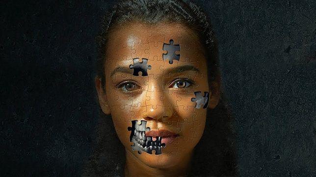 """""""Escape Room"""": premiera filmu w tydzień po tragedii w Koszalinie? Dystrybutor może zmienić zdanie"""