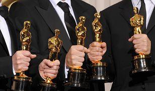 Oscary 2019 zostaną rozdane 25 lutego