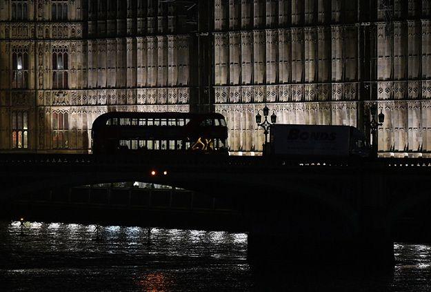 Rosja apeluje o wspólną walkę z terroryzmem po ataku w Londynie