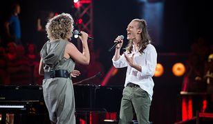 """Uczestnicy """"The Voice of Poland"""" zmierzą się w muzycznych bitwach"""
