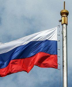 Moskwa zakazała wjazdu 8 obywatelom UE. Wezwano ambasadora Rosji