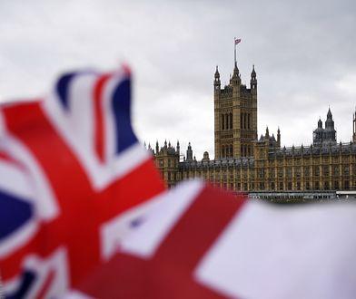Brexit będzie wyzwaniem dla Unii Europejskiej