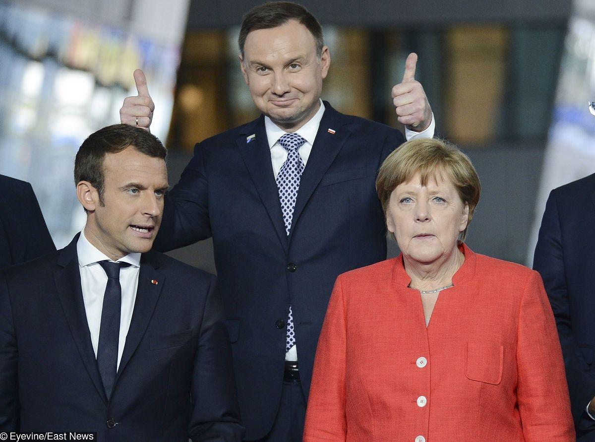 Sławomir Sierakowski: Przyjmijmy euro! Apel do rządu PiS