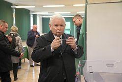 """Roman Giertych: miasta spuściły lanie partii Kaczyńskiego. """"To nie jest najgorsza wiadomość dla PiS"""""""