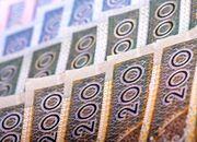 ZUS: przychody FUS po I kwartale wyniosły 47,23 mld zł