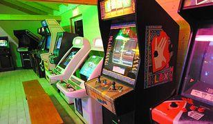 Totalizator Sportowy otwiera salony gier. Na początek 60-80 placówek