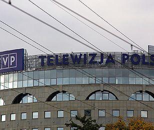 Minister skarbu: dziś nowe rady nadzorcze mediów publicznych