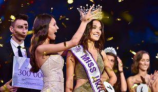 Skandal na Ukrainie - Miss musiała oddać koronę