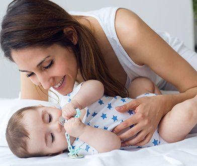 Mataja - ekspercki blog dla mam. Z ich pomocą rodzicielstwo to pestka!